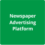 newspaper advertising platform,ad8radio
