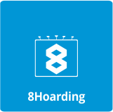ad8hoarding, ad8radio