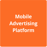 mobile advertising platform, ad8radio