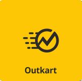 outkartback,radioadvertising,ad8radio