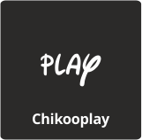 chikooplay, ad8radio